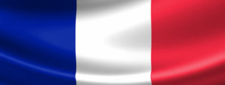 small_french_flag_3cx